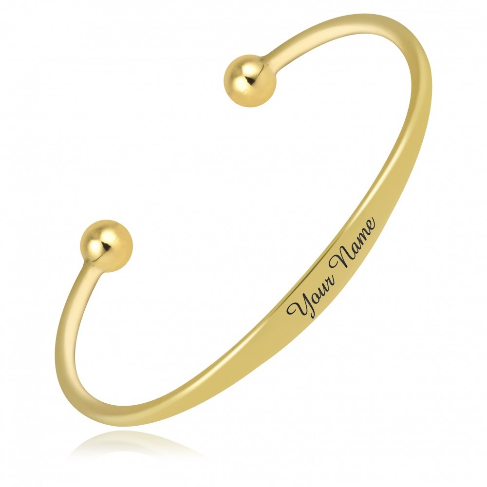 Gold Bangles For Babies Uk - All The Best Gold In 2018